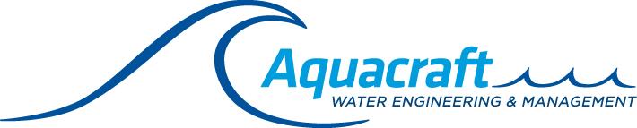 Aquacraft Logo